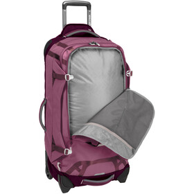 Eagle Creek Gear Warrior 32 - Sac de voyage - rouge